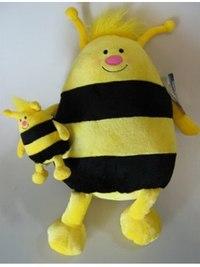 Мама и малыш. пчелки, Commonwealth