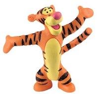 Тигра, Bullyland