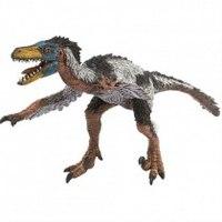 "Фигурка динозавра ""велоцираптор"", 24 см, Bullyland"