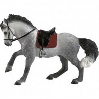 Андалузский конь, Bullyland