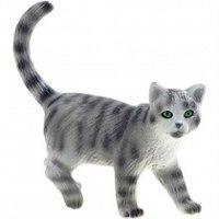 Кошка породы шартрез, Bullyland