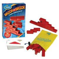 "Кирпичики ""brick by brick"", Think Fun"