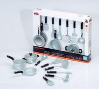 Wmf. набор посуды, 9 предметов, Klein