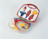 Набор доктора в чемоданчике, Klein