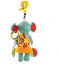 """Подвеска """"слоник"""", Taf Toys"""