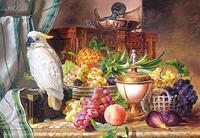 """Пазл """"живопись"""", 3000 элементов. арт. 300143, Castorland"""