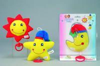 Музыкальная игрушка для малышей, Simba (Симба)