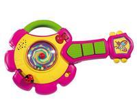 Музыкальная игрушка, Simba (Симба)
