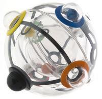 """Головоломка """"шарик рубика"""", Playlab"""