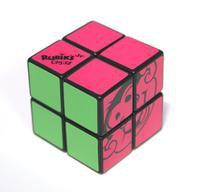 "Головоломка ""кубик рубика 2х2"" для детей, Playlab"