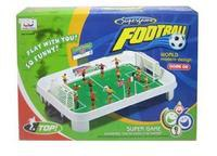 """Настольная игра """"футбол"""", Китай"""