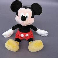 Микки (35 см), Disney (Дисней)