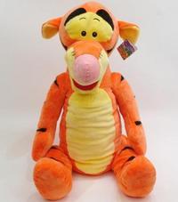 Тигр (80 см), Disney (Дисней)