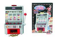 """Игровой автомат """"лас вегас"""", Simba (Симба)"""