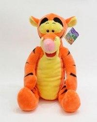 Тигр (43 см), Disney (Дисней)