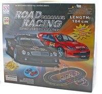 """Трек """"road racing"""", Shenzhen Jingyitian Trade Co., Ltd."""