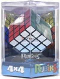 Кубик рубика, Playlab