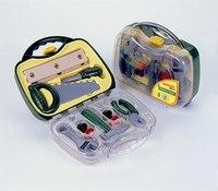 Bosch. набор инструментов в кейсе, Klein