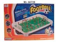 Футбол, Китай