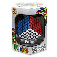 Кубик рубика 5х5, Playlab
