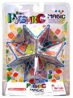 """Головоломка-трансформер """"магия"""", Playlab"""