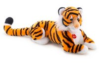 "Тигр ""саша"" (53 см), Trudi"