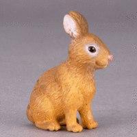 Кролик, Gulliver (Гулливер)