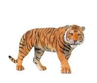 Тигр, Papo