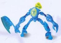 """Игрушка """"робот-трансформер"""", Happy Kid"""