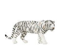 Белый тигр, Papo