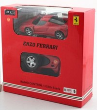 "Радиоуправляемая машинка ""ferrari enzo"", Shenzhen Jingyitian Trade Co., Ltd."