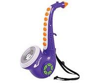 Электронный саксофон, PlayGo