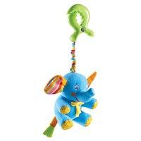 "Развивающая игрушка ""слоненок элл"", Tiny Love"