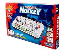 "Настольная игра ""хоккей"", Shenzhen Jingyitian Trade Co., Ltd."