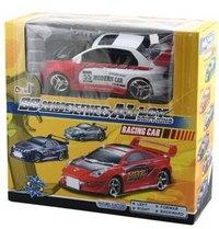 "Радиоуправляемая машинка ""racing car"", Shenzhen Jingyitian Trade Co., Ltd."