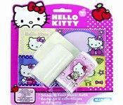 """Стикеры к набору """"создай свою открытку"""", Hello Kitty (Хелло Китти)"""