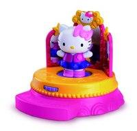 "Игровой набор ""модница"", Hello Kitty (Хелло Китти)"