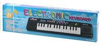 "Синтезатор ""electronic keyboard"", Shenzhen Jingyitian Trade Co., Ltd."