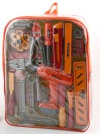 Игровой набор инструментов в сумке, Shenzhen Jingyitian Trade Co., Ltd.