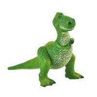 Динозавр рекс (8,5 см), Bullyland