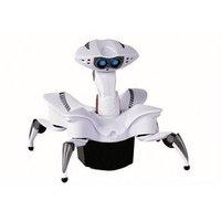 """Робот-мини """"краб"""", WowWee"""