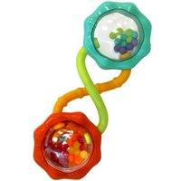 """Развивающая игрушка """"веселые шарики"""", Bright Starts"""