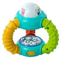 Развивающая игрушка «музыкальный светлячок», Bright Starts