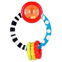 """Развивающая игрушка-прорезыватель """"колечко"""", Bright Starts"""