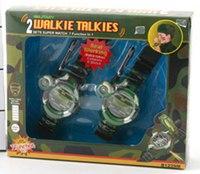 "Военные мини часы-рация ""walkie talkies"", Shenzhen Jingyitian Trade Co., Ltd."
