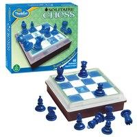 "Головоломка ""шахматы для одного"", Think Fun"