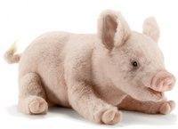 Свинка (28 см), Hansa (Ханса)