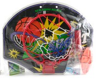 Баскетбольный щит, Shenzhen Jingyitian Trade Co., Ltd.