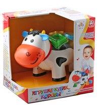 Корова с формочками, Shenzhen Jingyitian Trade Co., Ltd.