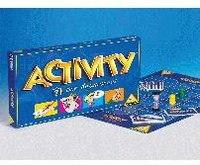 """Оригинальная игра """"activity. все возможно!"""", Piatnik"""